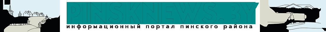 pinsknewsproject logo